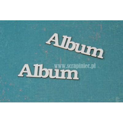 Album felirat (des.3.)