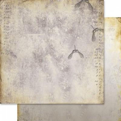 Dreamscapes mini kollekció -  6 db 12x12-es papír