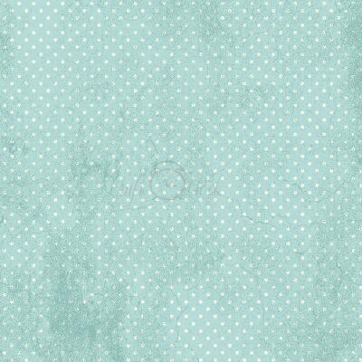 Morning Dreams kollekció  - 12x12
