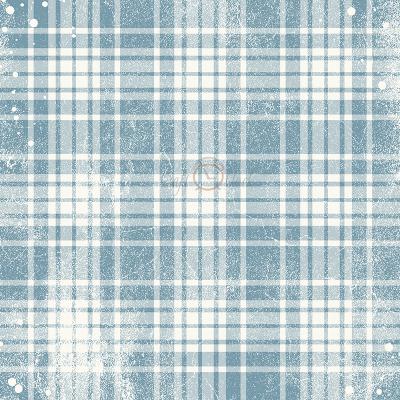Winter Moments kollekció  - 6x6