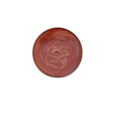 Finnabair - Art Alchemy - Matte Wax - Rusty Red