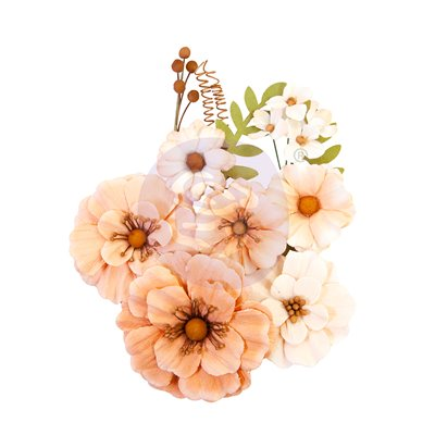 Prima Flowers® Surfboard kollekció - Malibu