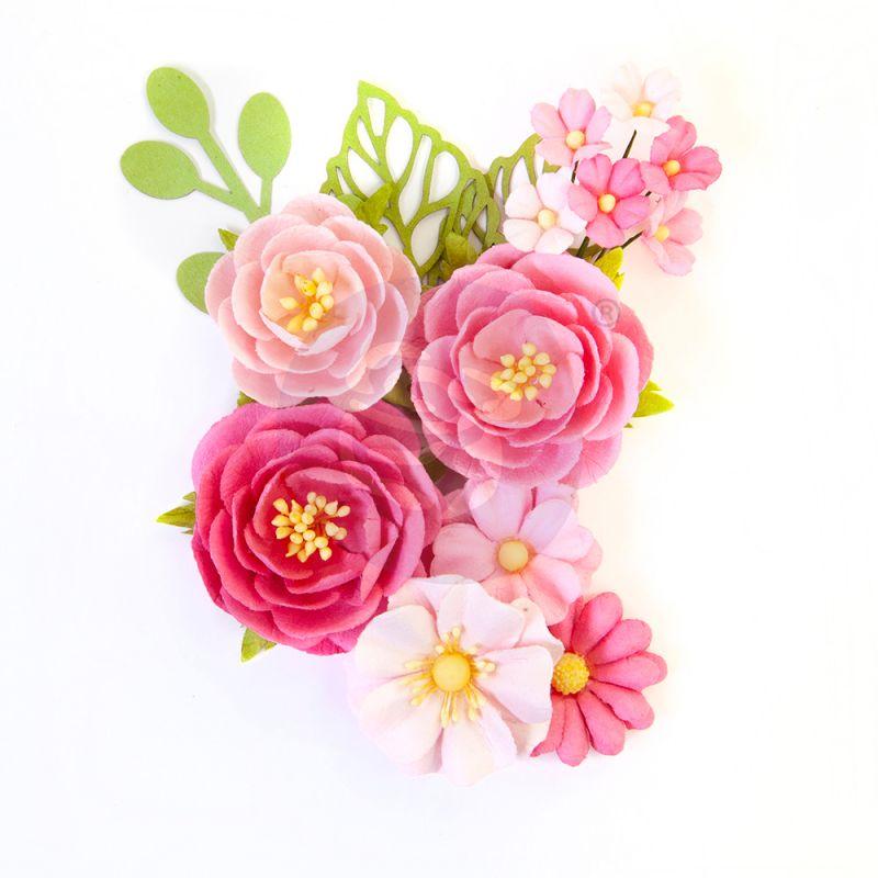Prima Flowers® Surfboard kollekció - Betty