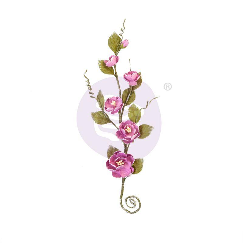 Prima Flowers® Surfboard kollekció - Longboard