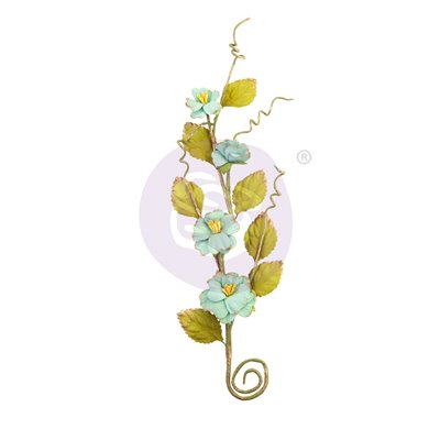 Prima Flowers® Surfboard kollekció - Ellie