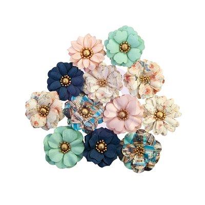Prima Flowers® Capri kollekció - Porto Nuevo