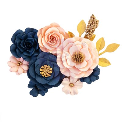 Prima Flowers® Capri kollekció - Sorrento Coast