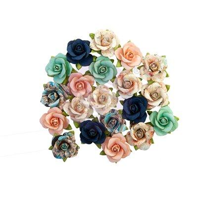 Prima Flowers® Capri kollekció - Isola Bella
