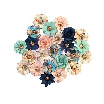 Prima Flowers® Capri kollekció - Lazaretto