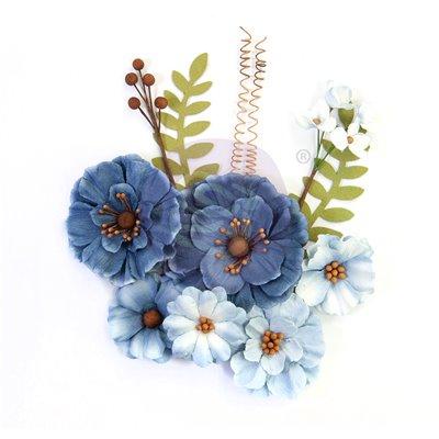 Prima Flowers® Capri kollekció - Marina Grande