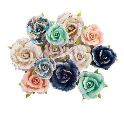 Prima Flowers® Capri kollekció - Paraiso Shore