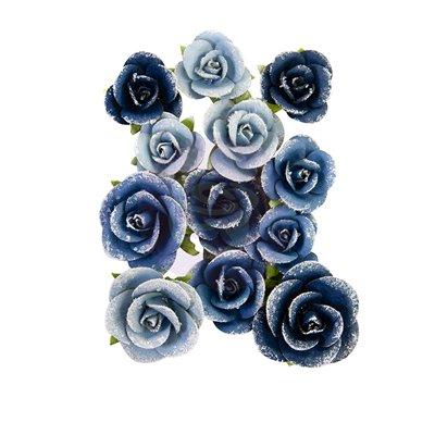 Prima Flowers® Capri kollekció - Naples Shore