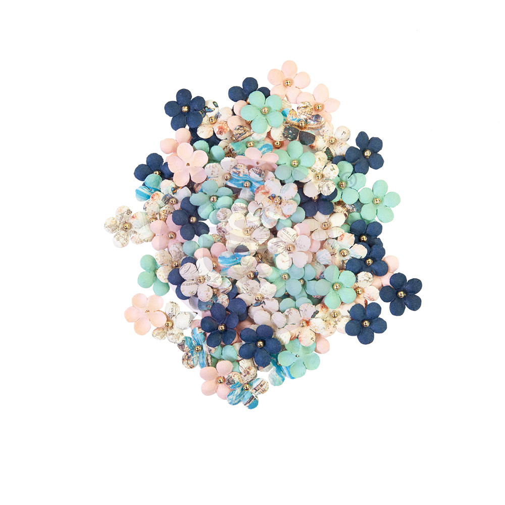 Prima Flowers® Capri kollekció - Aurora Bay