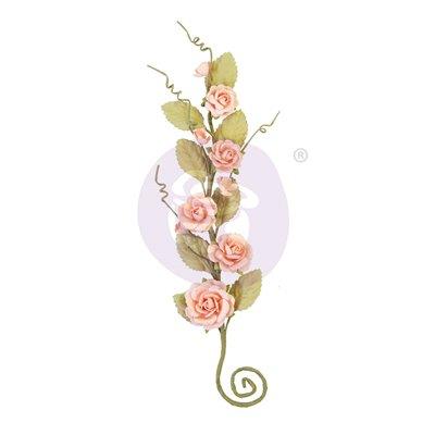 Prima Flowers® Capri kollekció - Susanna