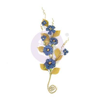 Prima Flowers® Capri kollekció - Gabriella