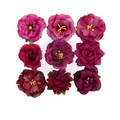 Prima Flowers® Pretty Mosaic kollekció - Opalite