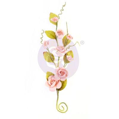 Prima Flowers® Pretty Mosaic kollekció - Susie