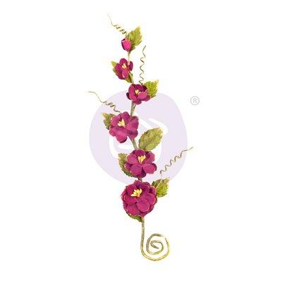 Prima Flowers® Pretty Mosaic kollekció - Spinel