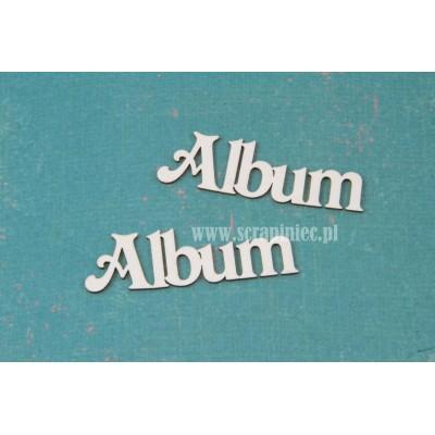 Album felirat (des.2.)