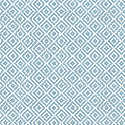 "Sound of Summer Pattern Pad 12""x12"""