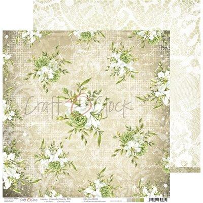Celebrate Moments - papírkészlet 30,5x30,5cm