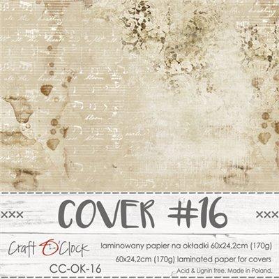 Cover des.16  albumborító