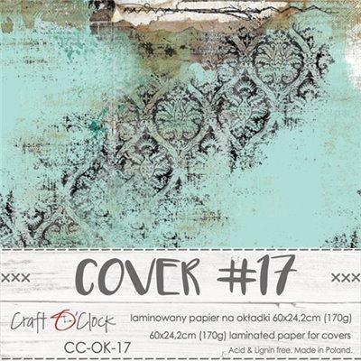 Cover des.17  albumborító