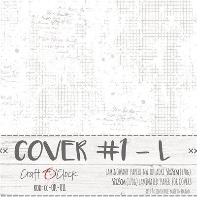 Cover des.1 L albumborító