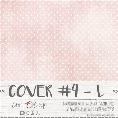 Cover des.4 L albumborító