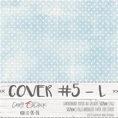 Cover des.5 L albumborító