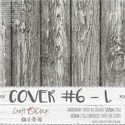 Cover des.6 L albumborító