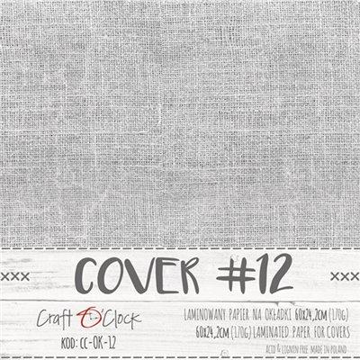 Cover des.12 albumborító