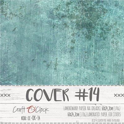 Cover des.14 albumborító