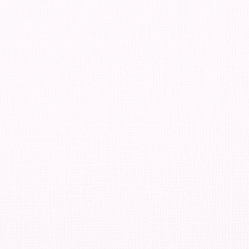 """Florence - 12""""-es alapkarton 216g - 20 db fehér, textúrált felületű"""