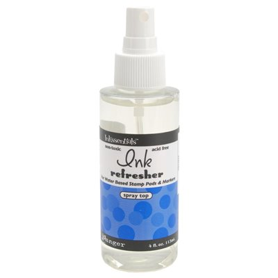 Ranger Ink Refresher Spray