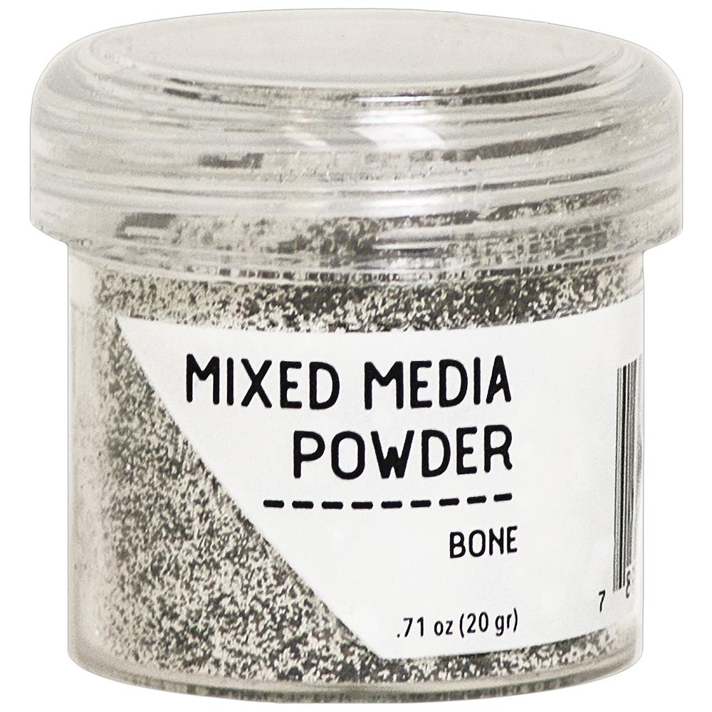 Ranger Mixed Media Powders - Bone