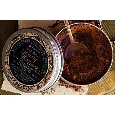 Memory Hardware - Artisan Powder - Chapeliere