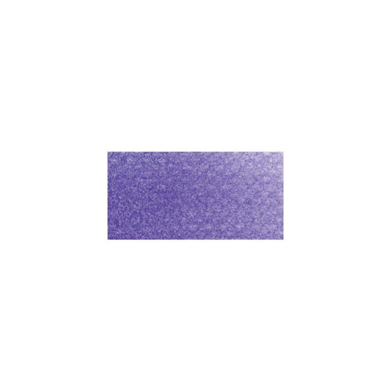 PanPastel Ultra Soft Artist Pastel - Violet