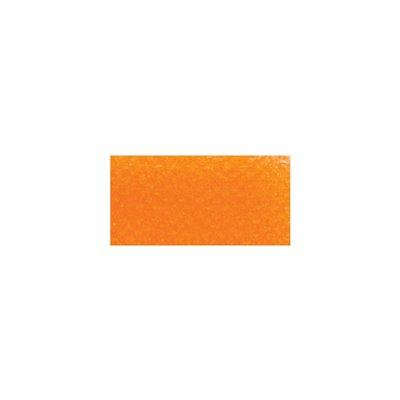 PanPastel Ultra Soft Artist Pastel - Orange