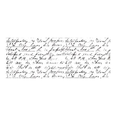 Script szilikon szilikon textúra bélyegző
