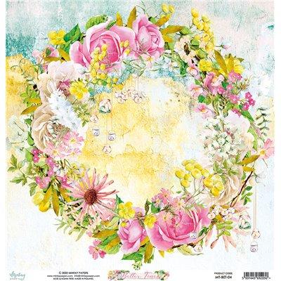 """Better Times 12"""" maxi kollekció"""