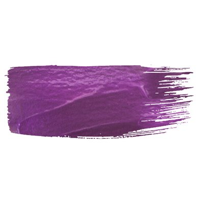 Finnabair - Art Extravagance - Icing Paste - Amethyst Magic