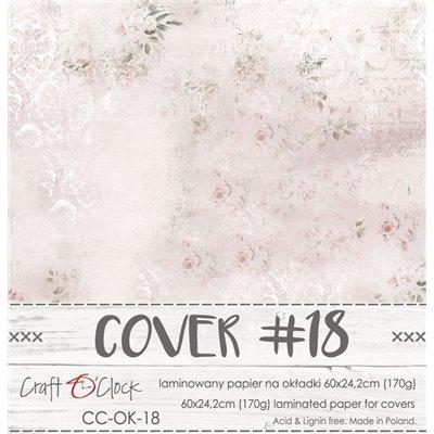 Cover des.18