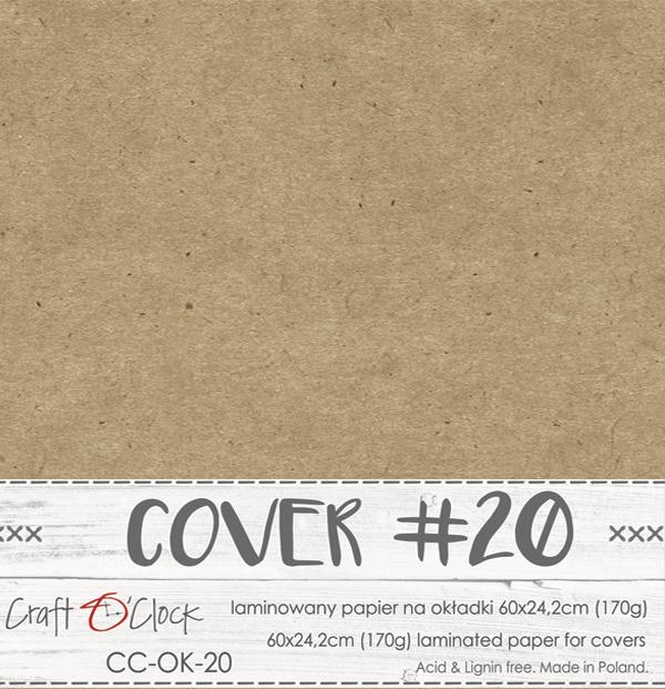 Cover des.20