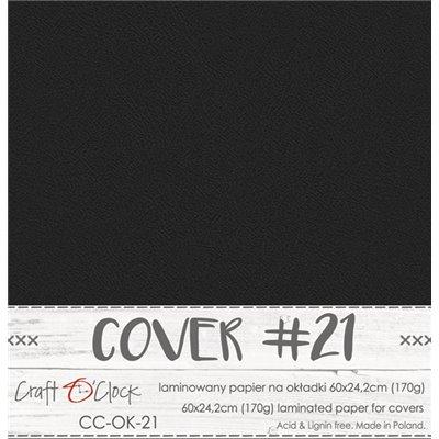 Cover des.21
