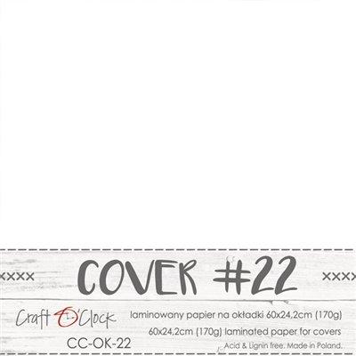 Cover des.22