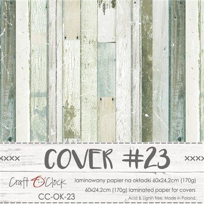 Cover des.23