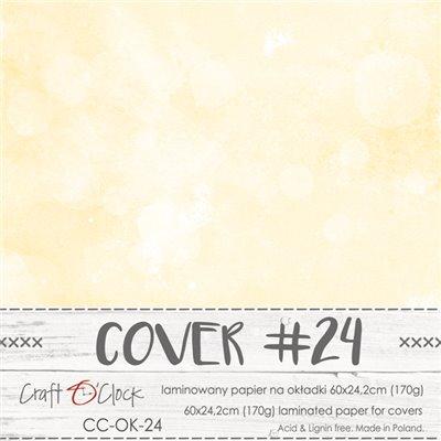 Cover des.24