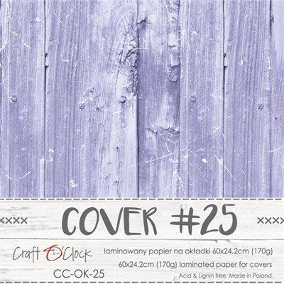 Cover des.25