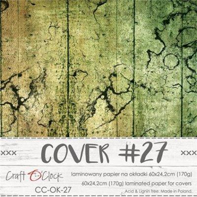 Cover des.27